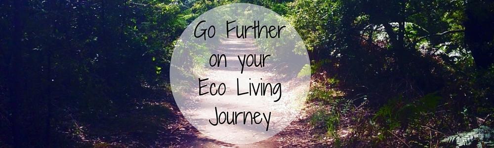 eco Living courses