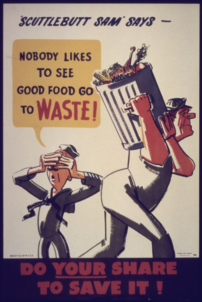 Nobody_Likes_to_See_Good_Food_Go_To_Waste