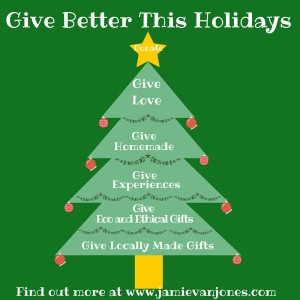 Give Better This Holidays2