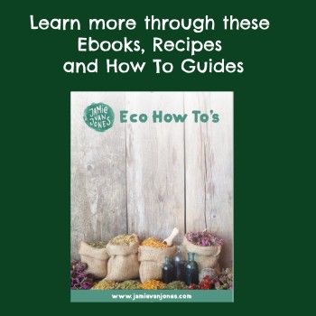 ebooks learn more